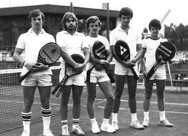 1980_junioren