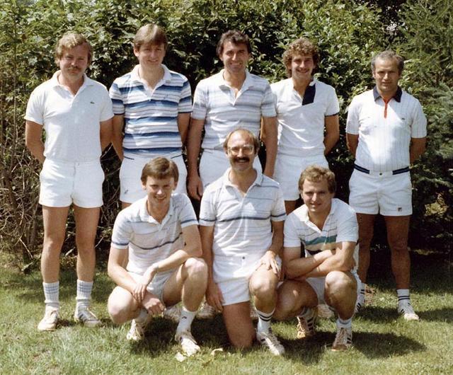1985_herren