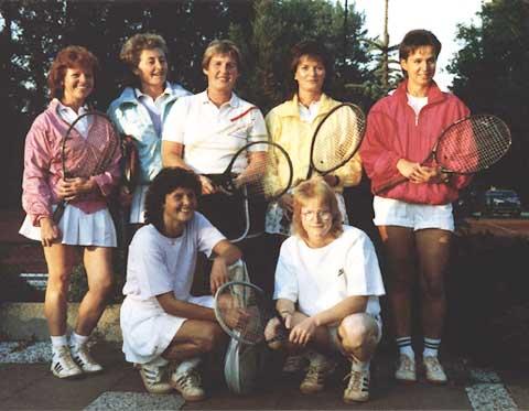 1986_damen