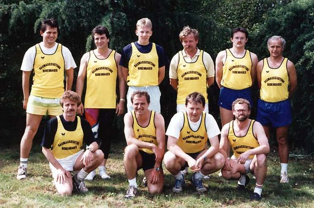 1991_landkreislaufteam