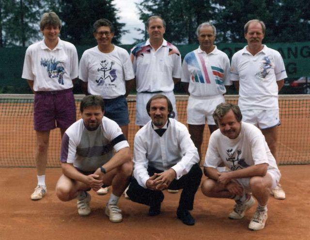 1993_jungsenioren