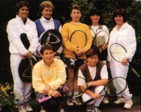 1998_seniorinnen