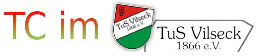 tc_im_tus_vilseck_logo